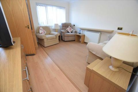1 bedroom retirement property for sale - Gladstone Court, Chelmsford