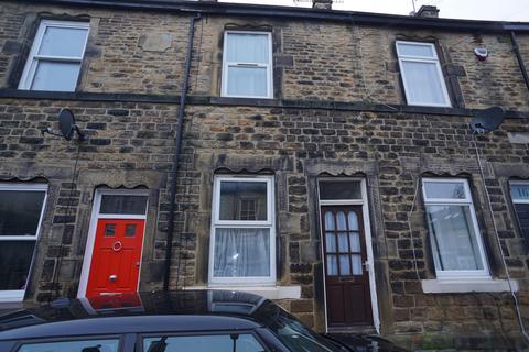 3 bedroom terraced house for sale - Walkley Street, Walkley, Sheffield, S6 2WT