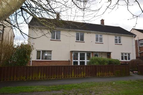 3 bedroom semi-detached house for sale - Granville Road, Melksham
