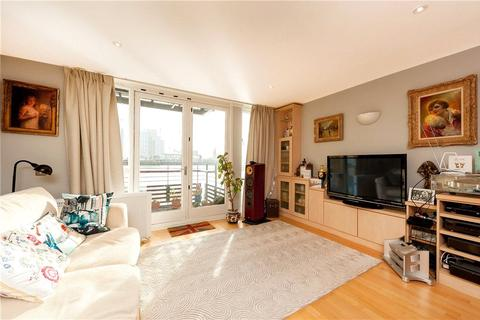 2 bedroom apartment to rent - Raleana Road, Docklands, London, E14