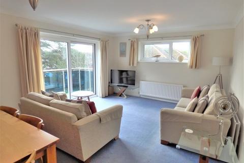 2 bedroom penthouse for sale - Banks Road, Sandbanks