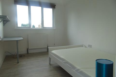 1 bedroom house share to rent - Lower Road, Beeston