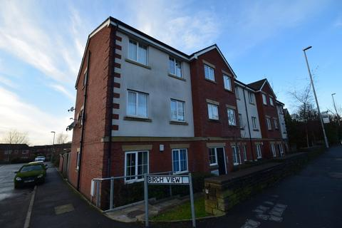 2 bedroom apartment to rent - NO Application Fees - Birch View, Wardle