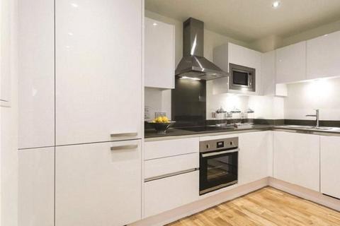 2 bedroom apartment for sale - East Acton Development