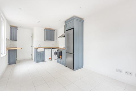 1 bedroom flat for sale - Lee High Road, Lewisham