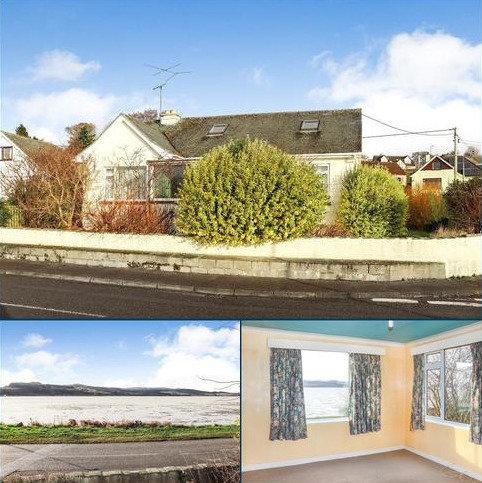2 bedroom detached bungalow for sale - 2 Mill Crescent, North Kessock, Inverness, IV1