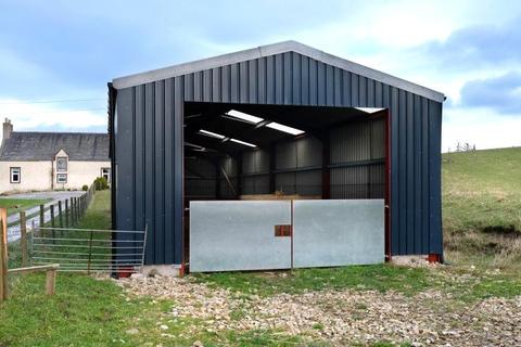 Land for sale - Barry House - Lot 2, Glenbarry, Banff, Aberdeenshire, AB45