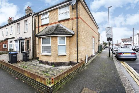 3 bedroom detached house for sale - Pitt Road, Croydon, CR0
