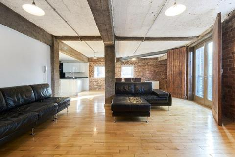2 bedroom apartment to rent - Argyle Street, Liverpool