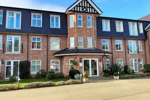 2 bedroom apartment for sale - Barclay Mews, Cromer