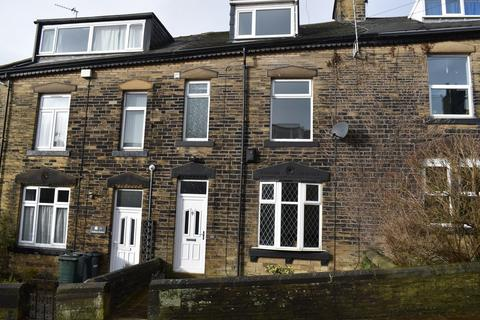 4 bedroom terraced house for sale - Albert Street, Thornton