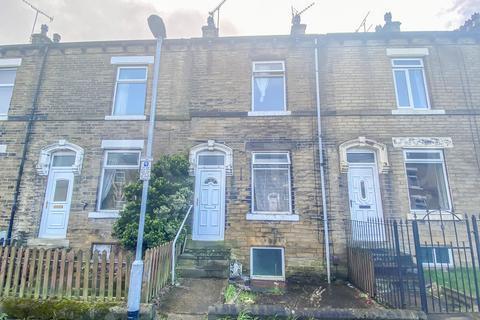 3 bedroom terraced house for sale - Glendare Road, Lidget Green