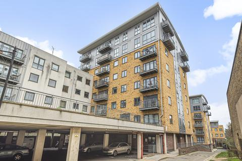 2 bedroom apartment for sale - Catherine House, Thomas Fyre Drive