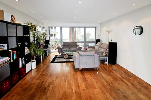 2 bedroom apartment for sale - Wick Lane, Bow, E3