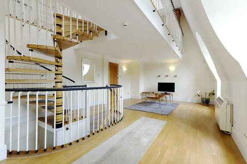 2 bedroom apartment for sale - West Block, County Hall Apartments, Waterloo, SE1