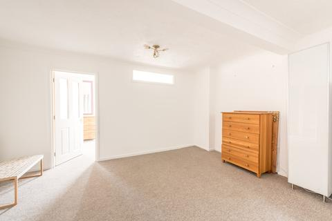 1 bedroom apartment to rent - Lambolle Place, NW3