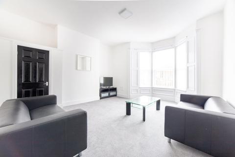 7 bedroom end of terrace house to rent - Beech Grove Road, Fenham, Newcastle Upon Tyne