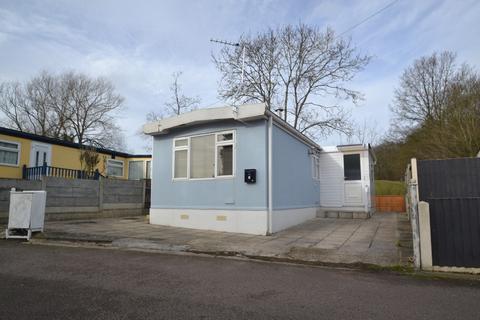 1 bedroom park home for sale - Sunset Drive, Havering-atte-bower