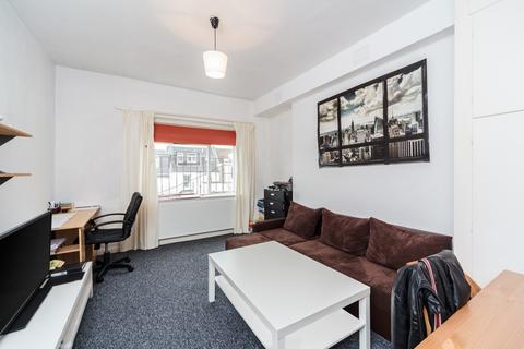 1 bedroom apartment to rent - St Michaels Place, Brighton, East Sussex, BN1