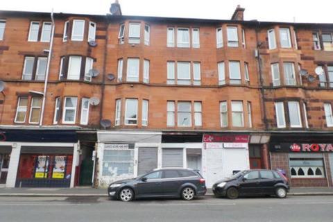 1 bedroom flat to rent - Broomlands Street, Paisley