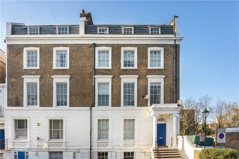 2 bedroom flat for sale - Brixton Road, Stockwell, London, SW9