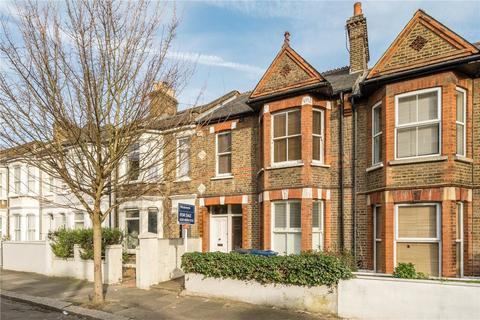 2 bedroom flat for sale - Brouncker Road, London, W3