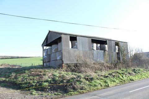 Barn for sale - Chale Street, Chale