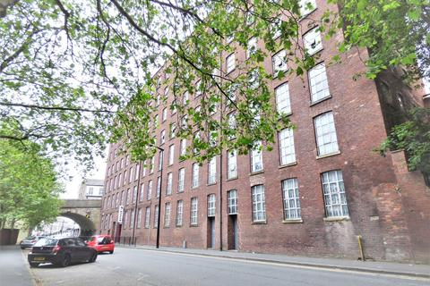 3 bedroom apartment to rent - Wellington Mill, Stockport