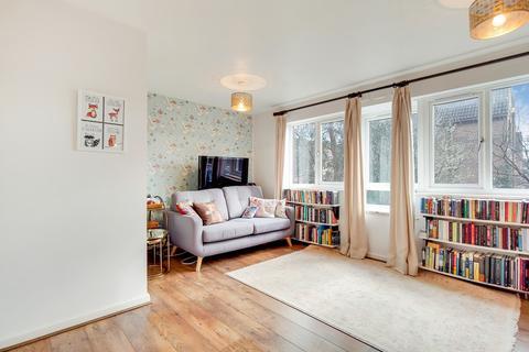 2 bedroom maisonette for sale - Amsterdam Road, Cubitt Town, E14