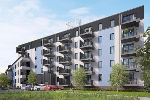 1 bedroom apartment for sale - Salisbury Gardens, Southall