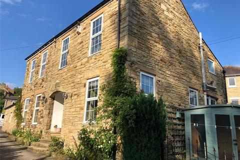 3 bedroom detached house for sale - Cutlers Hall Road, Shotley Bridge, County Durham, DH8