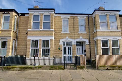 2 bedroom apartment for sale - Hamlyn Avenue, Hull, East Yorkshire, HU4