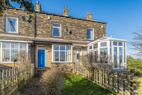 3 bedroom terraced house for sale - Russell Grove, Birkenshaw