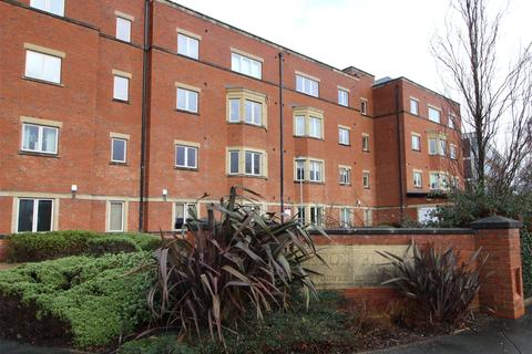 2 bedroom apartment for sale - Caxton Place, Wrexham, LL11