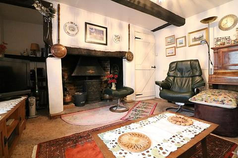 3 bedroom cottage for sale - Diss Road, Scole, Diss