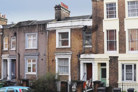 3 bedroom terraced house for sale - New Cross Road, New Cross, SE14
