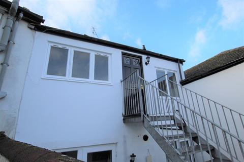 2 bedroom terraced house to rent - Dorset Place, Hastings