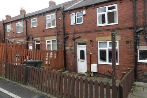 2 bedroom terraced house to rent - Jason Terrace, Leeds Road, Birstall, BATLEY, West Yorkshire