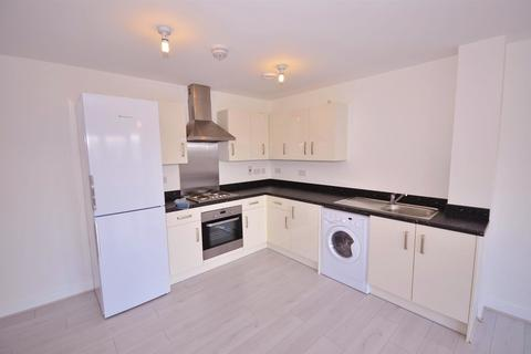 2 bedroom flat to rent - Image Court, Maxwell Road,,Chingford & Ilford