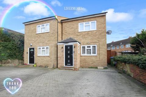 2 bedroom detached house for sale - Chapel Hill, Crayford