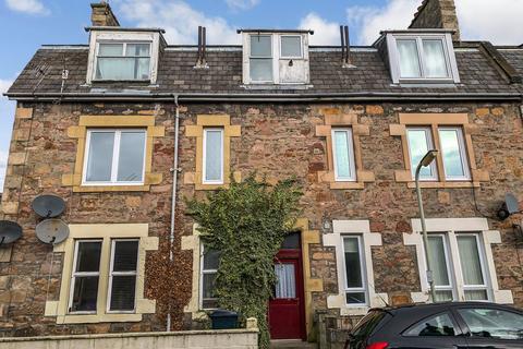 2 bedroom ground floor flat to rent - Hill Street, Inverness