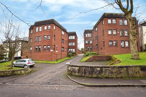 1 bedroom apartment for sale - Flat 12, Partickhill Road, Partickhill, Glasgow