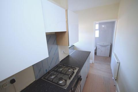 1 bedroom flat to rent - FIRST FLOOR FLAT, BRERETON AVENUE, CLEETHORPES