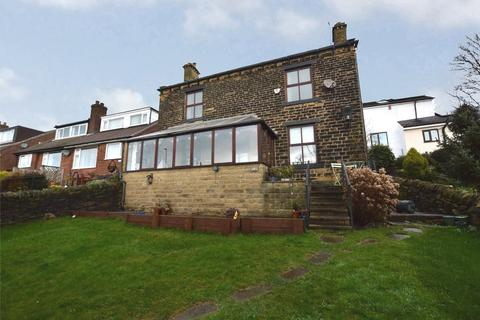 4 bedroom detached house for sale - Hough Side Road, Pudsey, West Yorkshire
