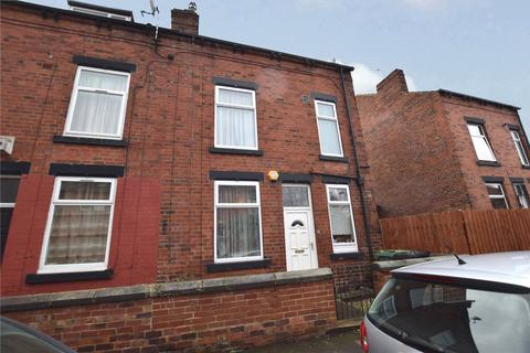 2 bedroom terraced house for sale - Cow Close Road, Farnley, Leeds