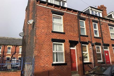 2 bedroom terraced house for sale - Kings Avenue, Leeds