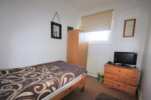 1 bedroom property to rent - Perry Hill, London