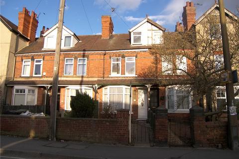 3 bedroom terraced house for sale - Nottingham Road, Alfreton