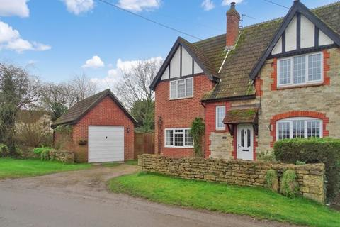 4 bedroom cottage for sale - Bowerhill Lane, Melksham