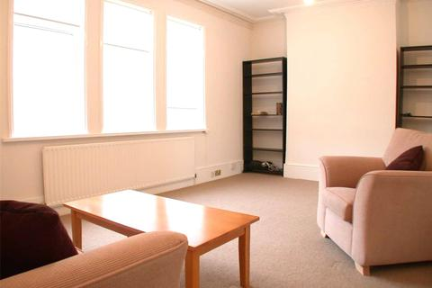 3 bedroom apartment to rent - Wandsworth Rd, London, SW8